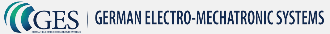 German Electro Systems